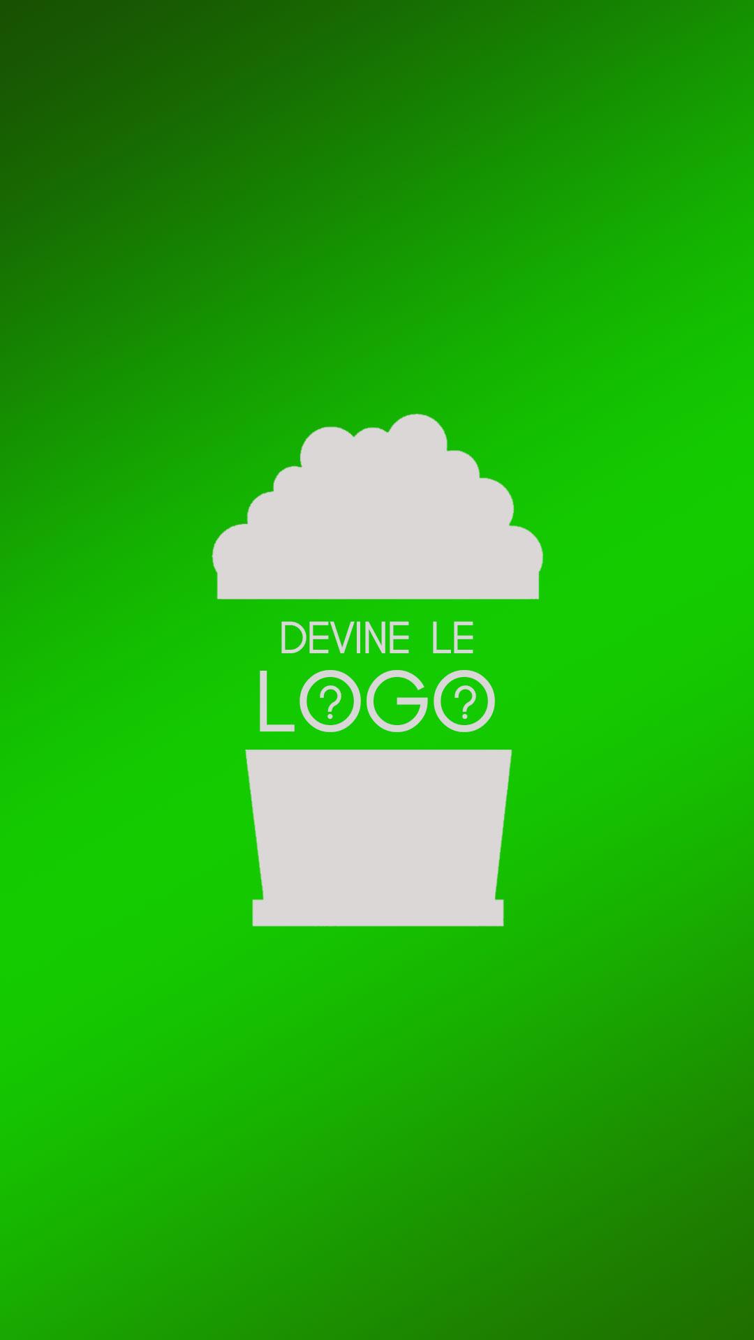Devine Le Logo